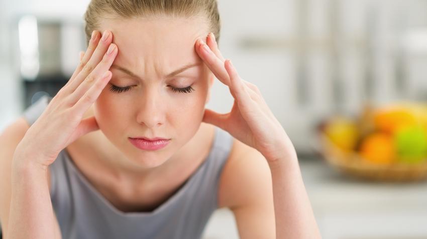 gyógyszerek a magas vérnyomás fejfájása ellen)