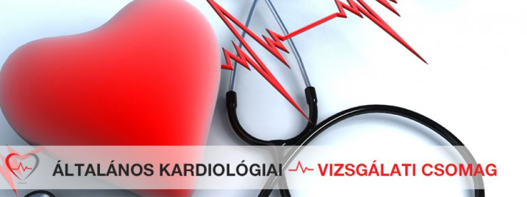 hányinger szédülés magas vérnyomás szedhető-e nurofen magas vérnyomás esetén