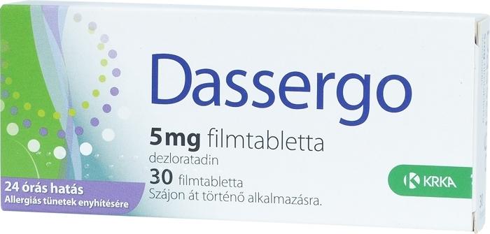 magas vérnyomás elleni gyógyszerek allergiára receptek étel hipertónia