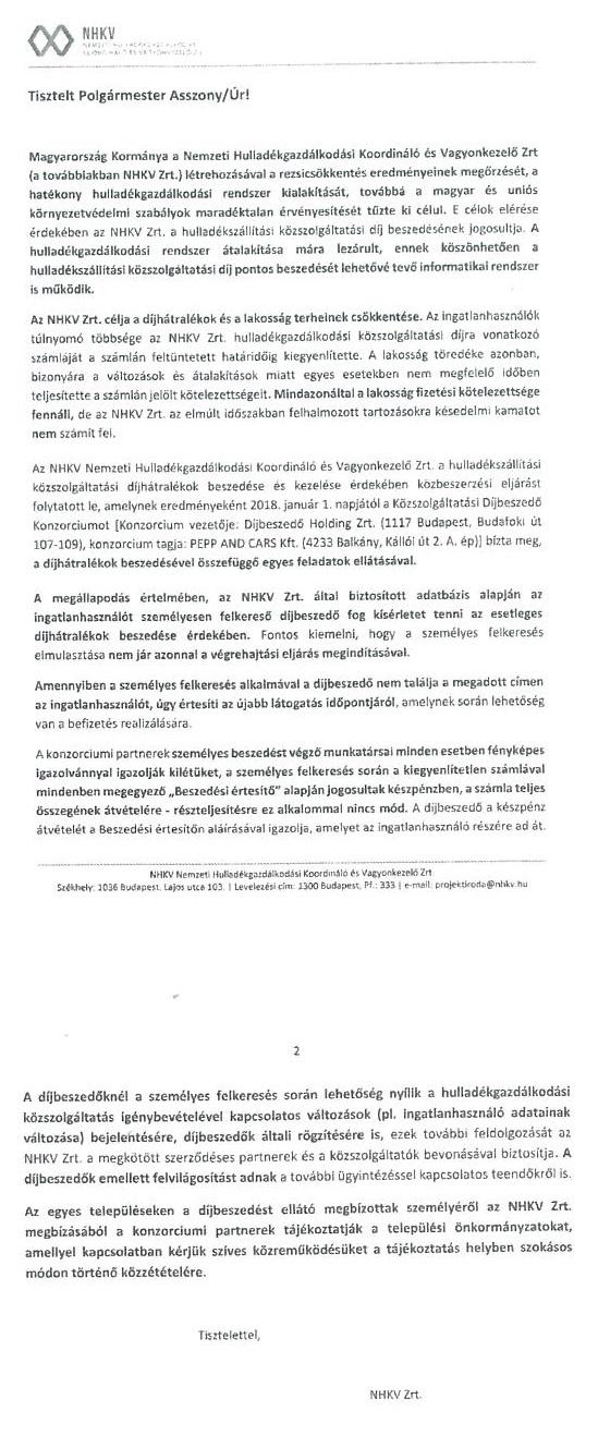 Koronavírus: közölték, milyen esetben lesz kijárási tilalom Magyarországon - hopmester.hu
