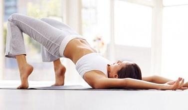 A jóga képes harmonizálni a gyerekek idegrendszerét   Gyógyszer Nélkül