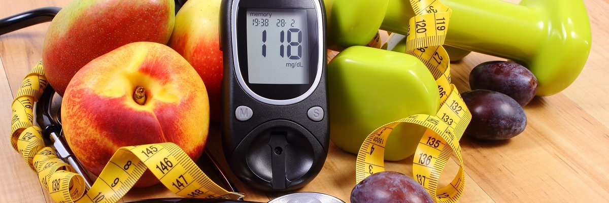 Cukorbetegek adókedvezménye
