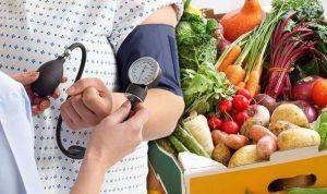 reggeli kocogás és magas vérnyomás