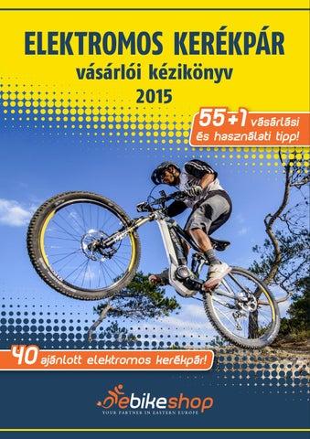 Energy Korolen - gyógynövény-koncentrátum - Sport-energia