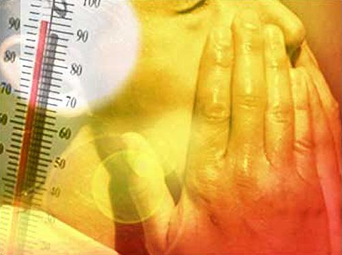 magas vérnyomás esetén az erek kitágulnak és keskenyednek Tévéműsor a magas vérnyomásról