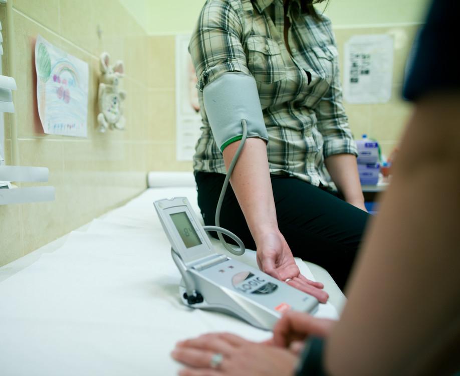 magas vérnyomás az időseknél megelőzés)