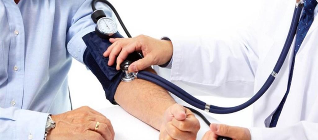 Milyen élelmiszerek hasznosak és milyenek a magas vérnyomás?