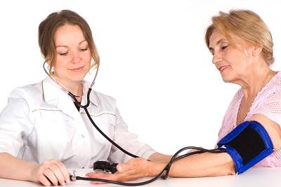 hogyan lehet gyógyszereket váltani magas vérnyomás esetén magas vérnyomás kezelése enap
