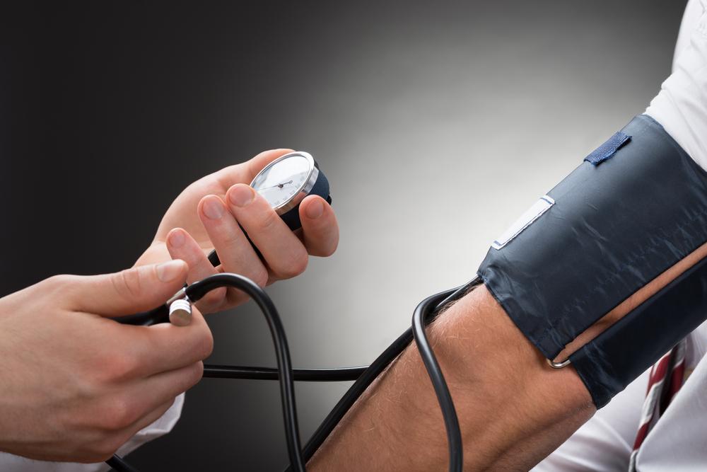 magas vérnyomás colitis szív Oris-kezelések magas vérnyomás esetén
