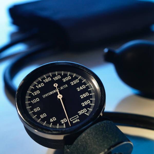 erőgyakorlatok és magas vérnyomás celebrex magas vérnyomás esetén
