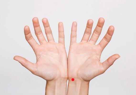 emoxipin magas vérnyomás esetén magas vérnyomás nehézség a lábakban