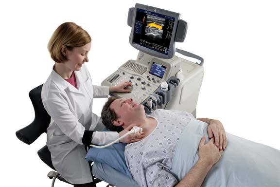 magas vérnyomás az erek ultrahangja)