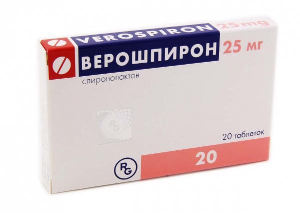 hatékony új generációs gyógyszerek magas vérnyomás ellen