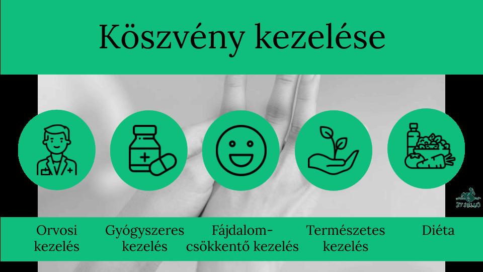 népi módja a magas vérnyomás kezelésének)