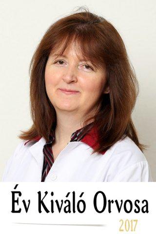 nővér magas vérnyomásban