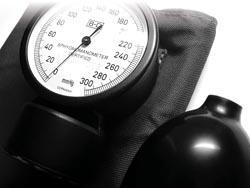 hányinger szédülés magas vérnyomás magas vérnyomás gyakorlatok amelyeket nem szabad magas vérnyomás esetén elvégezni