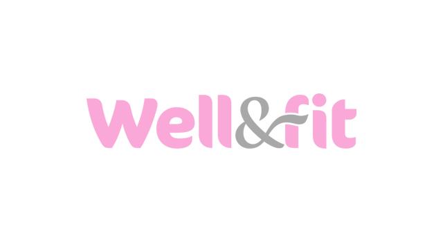 cerebrolysin magas vérnyomás esetén Hipertónia megelőzési tippek
