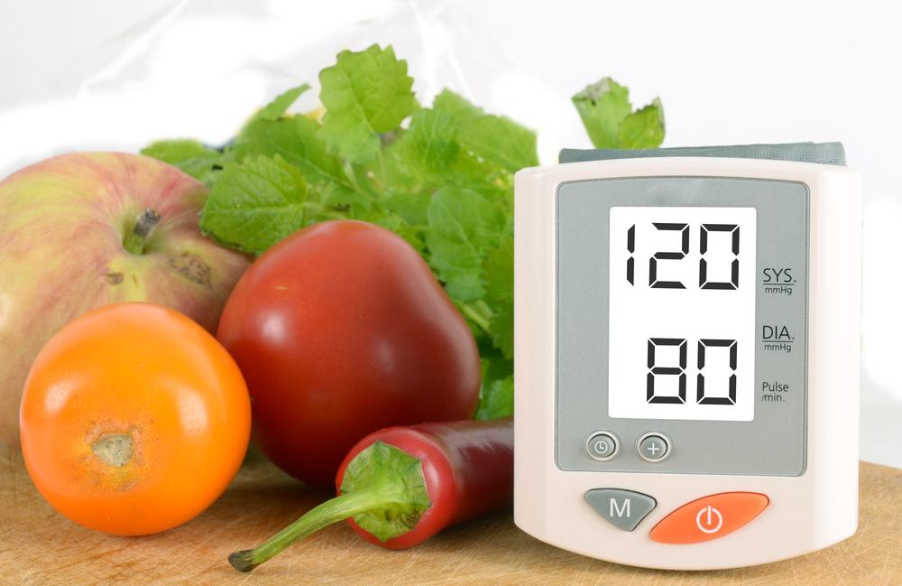 magas vérnyomás kezelése pyrexiával miért jelenik meg az 1 fokos magas vérnyomás