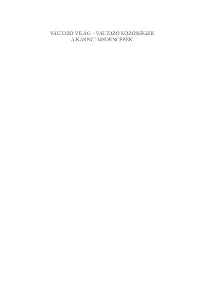 Kapnak-e hipertóniában szenvedő rokkantsági csoportot)