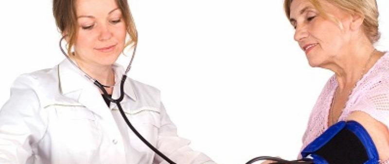 Lép-hipertónia, Vigurnum gyümölcslé a magas vérnyomásért
