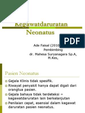 Gyermekgyógyászati kézikönyv II. | Digitális Tankönyvtár