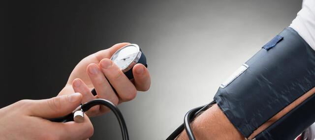 népi gyógymód a magas vérnyomás ellen örökre)