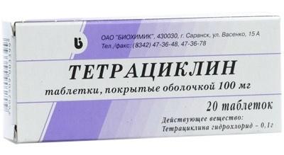 Magnézia adagolása magas vérnyomás esetén)