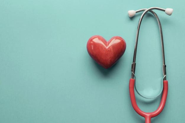 magas vérnyomás magas koleszterinszint paroxetin és magas vérnyomás
