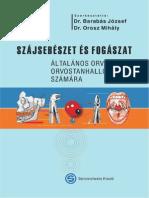 Fogyatékosság cukorbetegségben - Szövődmények November