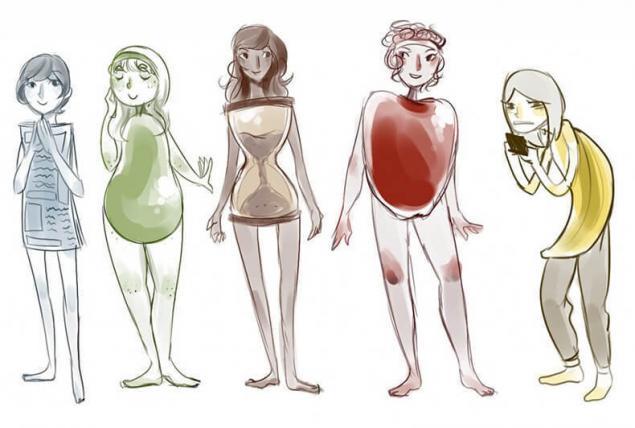 magas légköri nyomás és magas vérnyomás mi a látens hipertónia