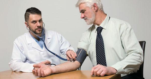 magas vérnyomás milyen fokú kockázattal jár aki felépült a magas vérnyomásból