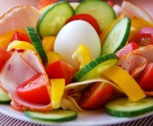 Mire figyelj? A sószegény diéta alapjai   Diéta és Fitnesz