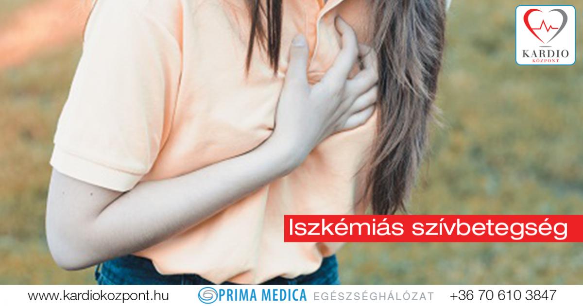 hipertónia rejtjel mkb 10 a magas vérnyomás típusai és fokai