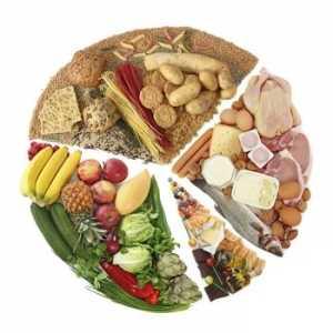 diéta magas vérnyomás esetén 10 menüvel)