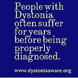 magas vérnyomás hipotenzió dystonia dysarthria)