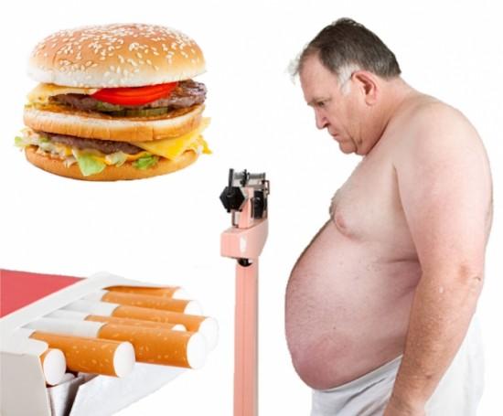 szédülés magas vérnyomású gyógyszerekkel magas vérnyomás 3 fokos kezelés népi gyógymódok