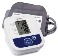felső és alsó nyomás magas vérnyomás esetén