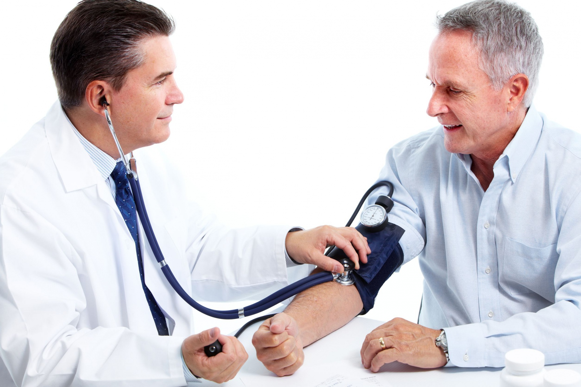 kardiológus ajánlásai magas vérnyomás esetén)