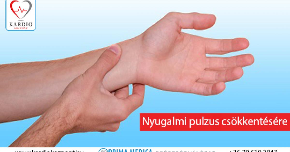 A magas vérnyomás 8 jellemző tünete - Egészség   Femina Magas vérnyomás