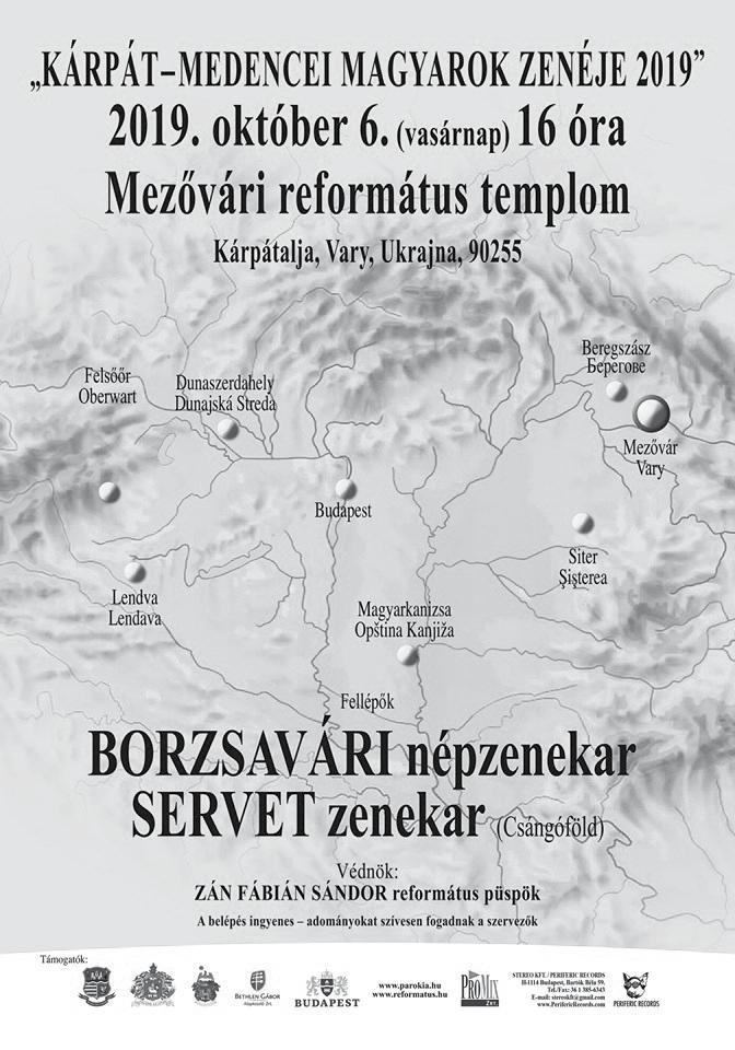 ORGANIKAI, HATÁSBAN SZIMTOMATIKUS, MENTÁLIS Zavarok (F00-F09)