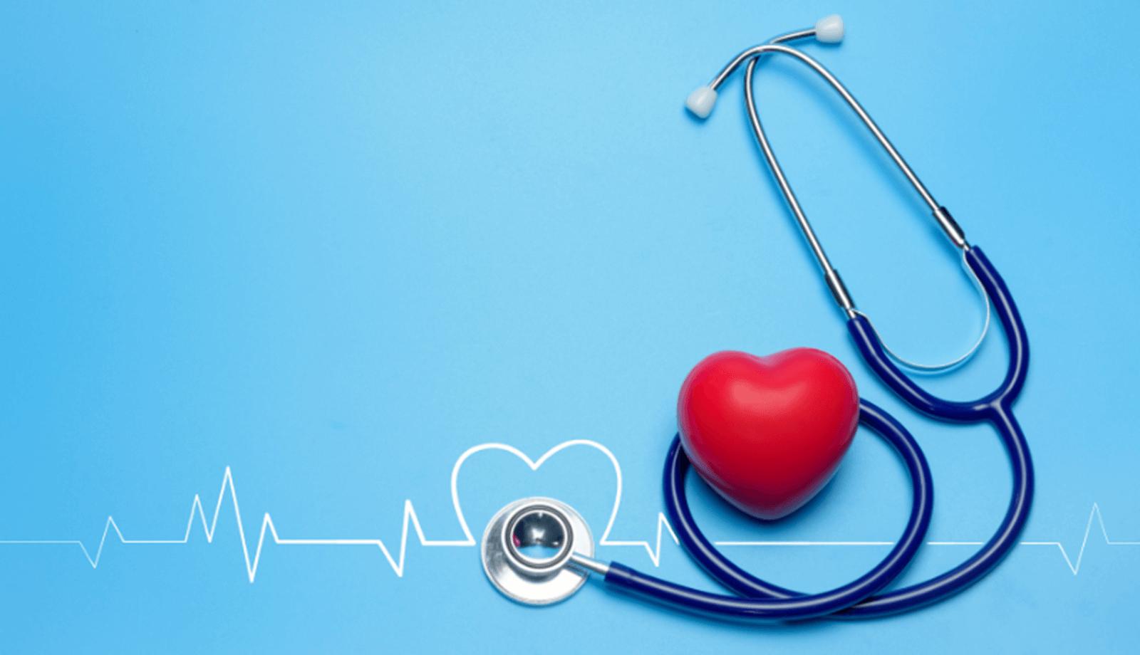 a magas vérnyomás befolyásolja a szívet