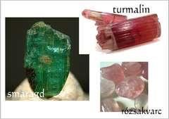 turmalin és magas vérnyomás)