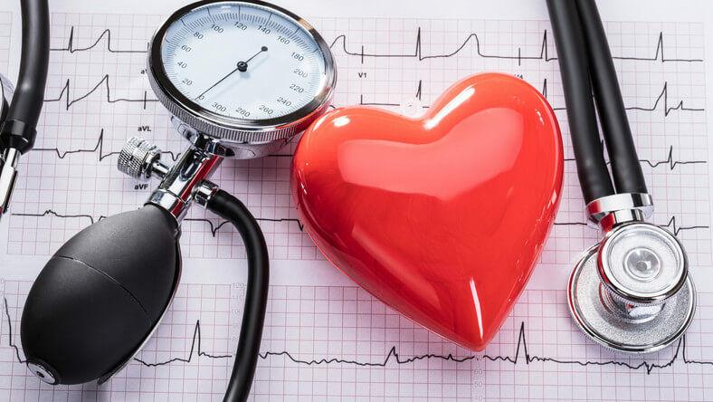 otthoni kezelés magas vérnyomás)