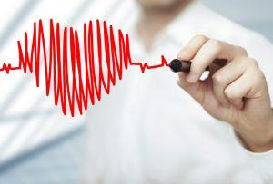 Késik-e a magas vérnyomás