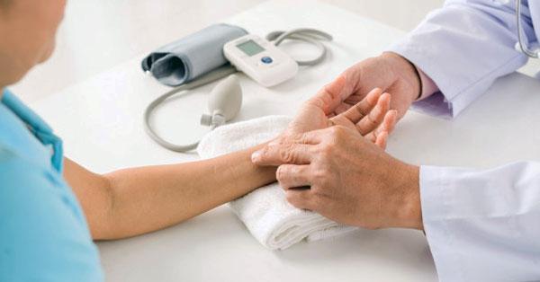 professzor a magas vérnyomásról magas vérnyomás kockázati tényező