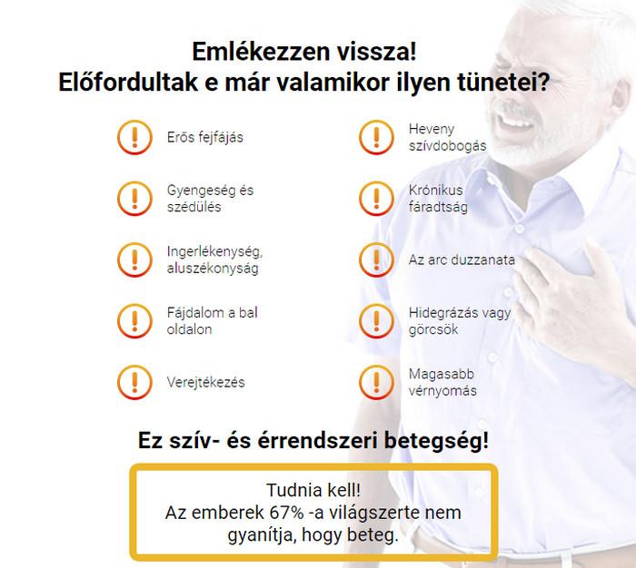 magas vérnyomás kezelési módszerek-fórum)