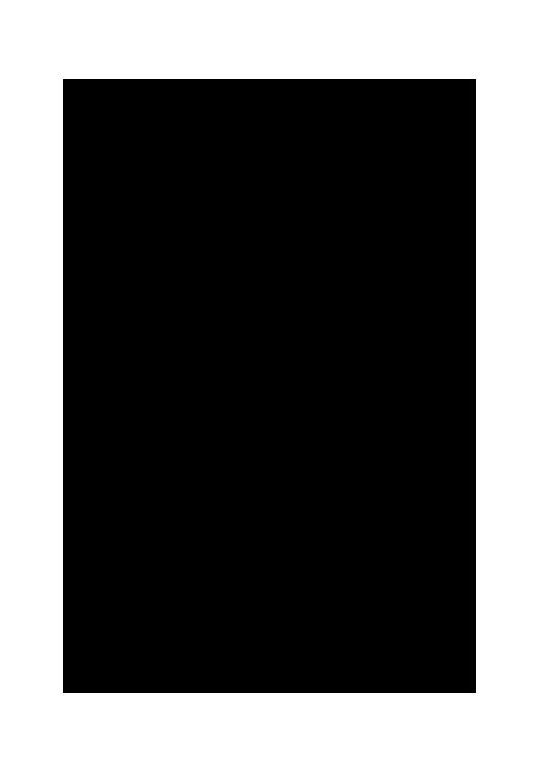 Kapnak-e hipertóniában szenvedő rokkantsági csoportot