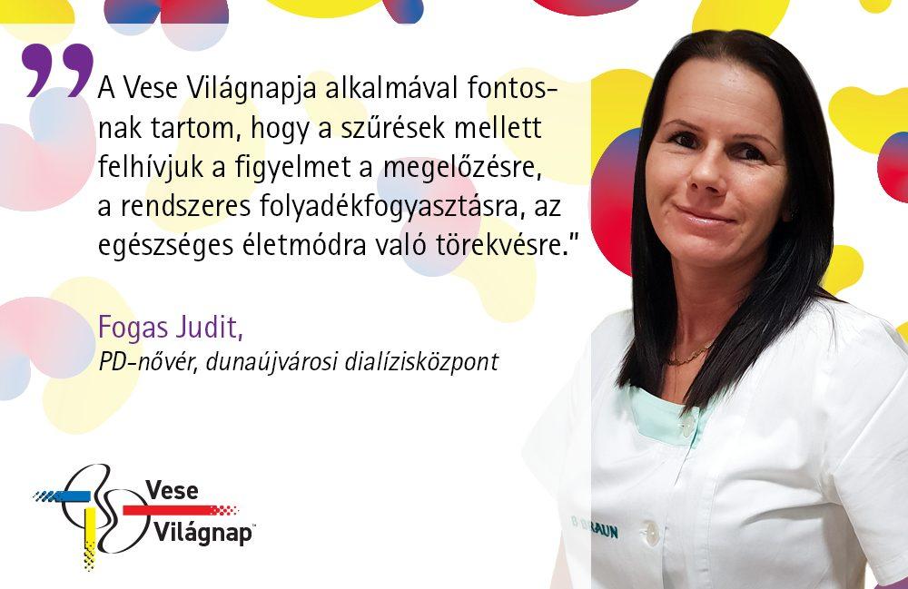 nővér magas vérnyomásban panzió hipertónia