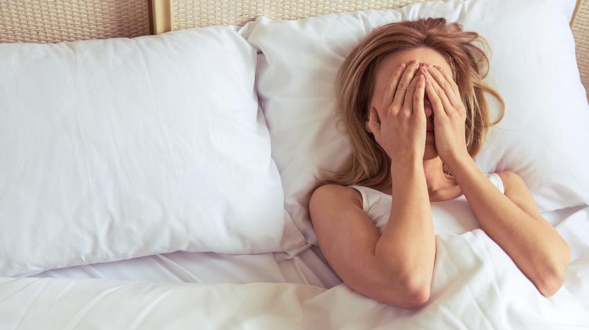 fejfájás a magas vérnyomású templomokban