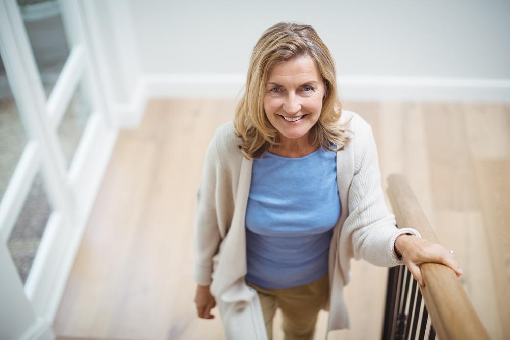 Vérnyomás és menopauza   eLitMed